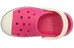 Crocs Bump It Sandalen Kinderen roze